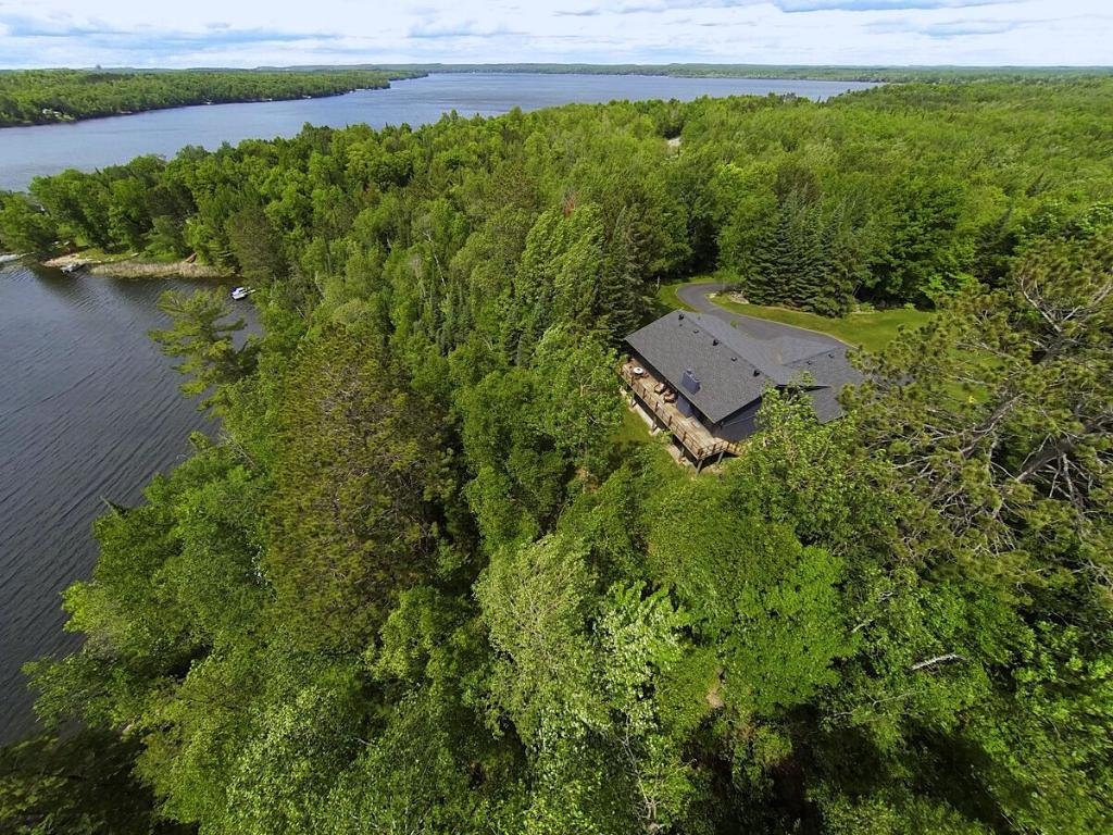Photo of 15478 East Shore Drive  Pengilly  MN