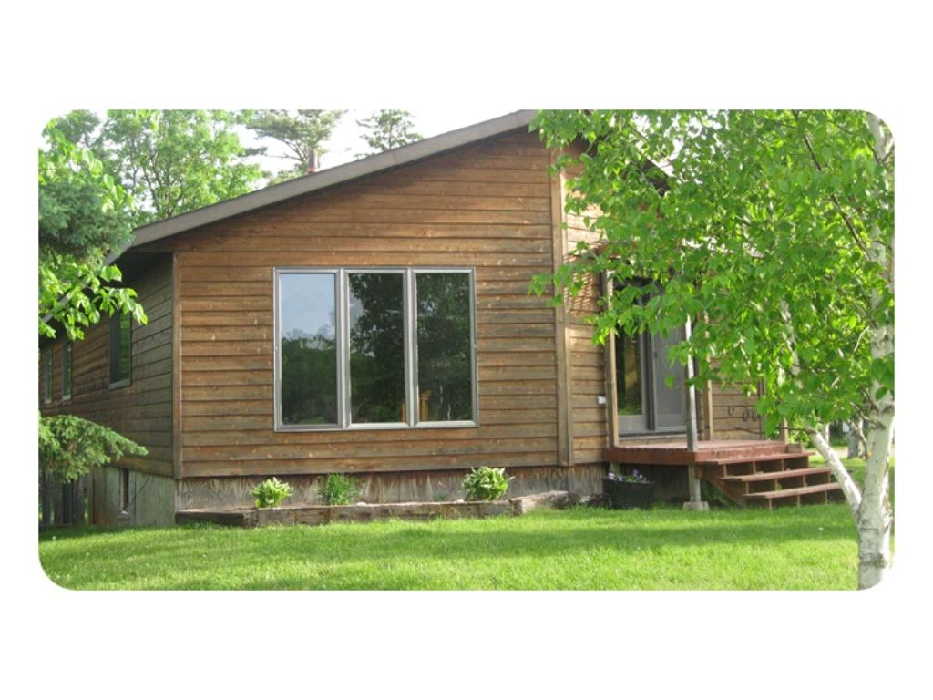 Photo of 47732 367th Place  Palisade  MN