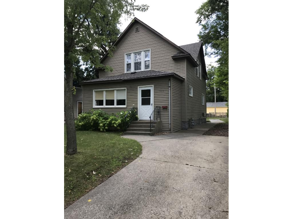 Photo of 405 4th Avenue NE  Saint Cloud  MN