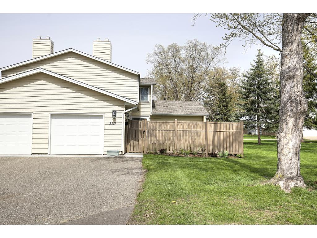 Photo of 3511 67th Street E  Inver Grove Heights  MN
