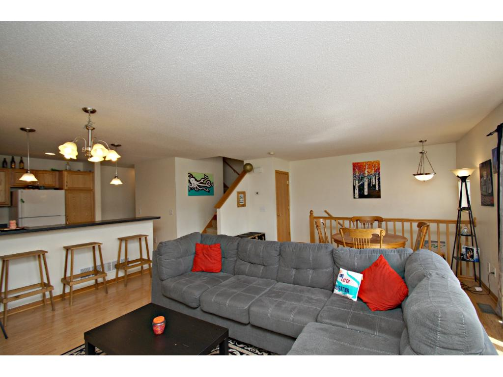 Photo of 8093 Darcy Lane  Inver Grove Heights  MN