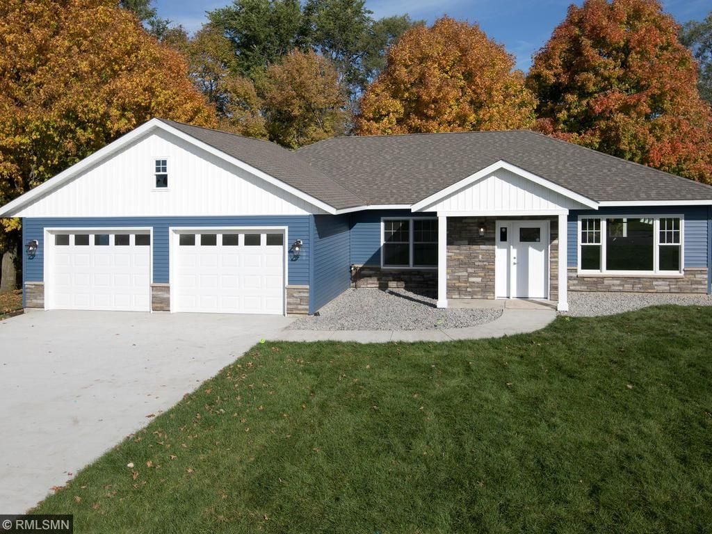 Photo of 1192 Cypress Drive  Annandale  MN