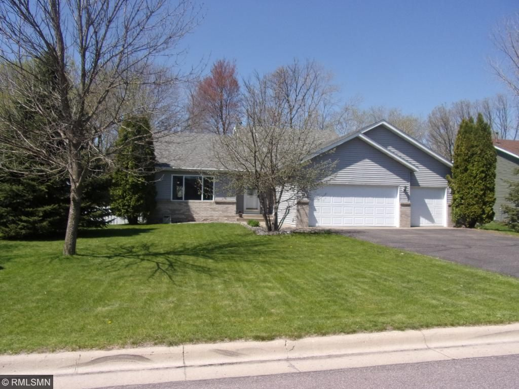 Photo of 425 20th Avenue N  Sartell  MN