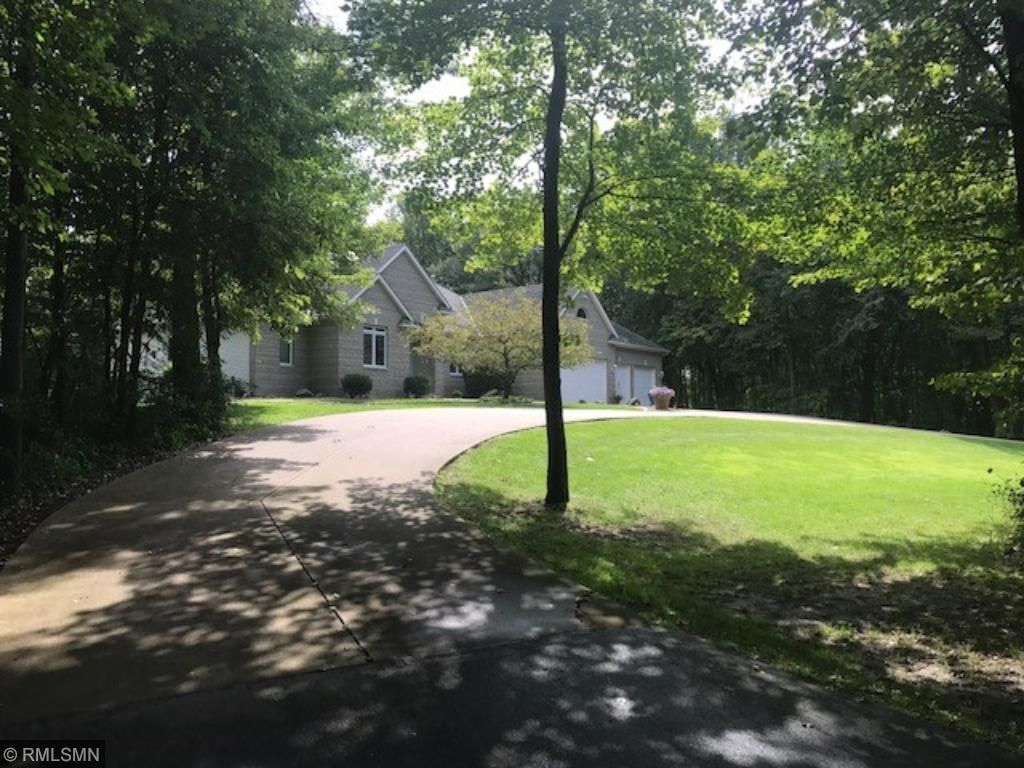 Photo of 12640 Mayberry Trail N  Scandia  MN