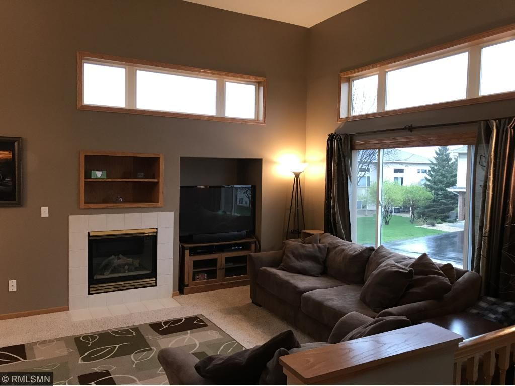 Photo of 7361 Braden Trail  Inver Grove Heights  MN
