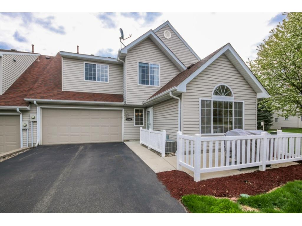Photo of 7247 Brittany Lane  Inver Grove Heights  MN
