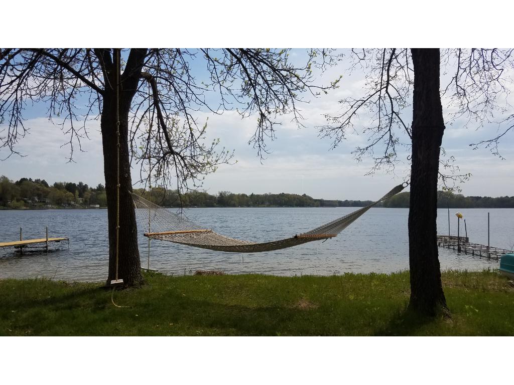 Photo of 16419 253 12 Avenue NW  Big Lake  MN