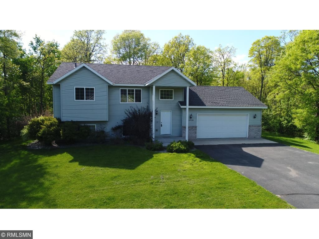 Photo of 14594 Jewelwood Drive  Baxter  MN