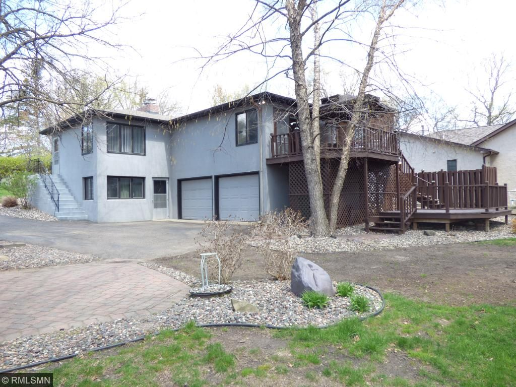 Photo of 10785 56th Street  Clear Lake  MN