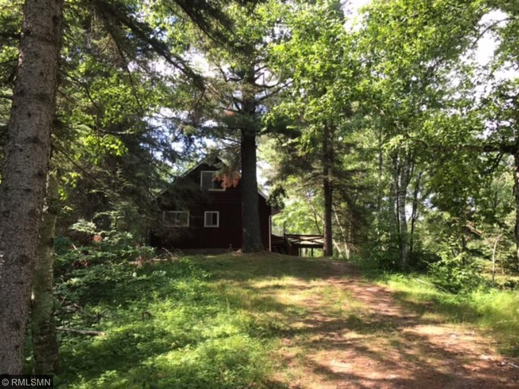Photo of 42619 County Road 136  Fifty Lakes  MN