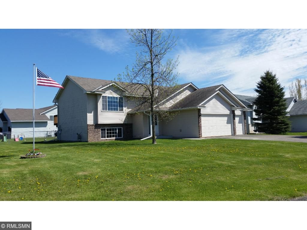 Photo of 30765 Regal Avenue  Shafer  MN