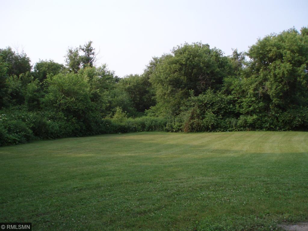 Image of  for Sale near Prescott, Wisconsin, in Pierce County: 9.37 acres