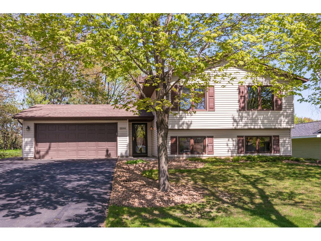 Photo of 8844 Indian Boulevard S  Cottage Grove  MN