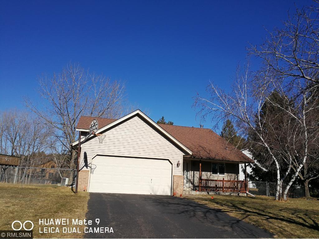 549 Vicki Lane Shoreview, MN 55126