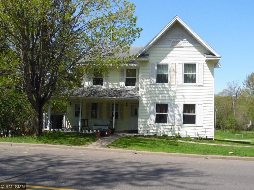 Photo of 431 N Washington Street  Saint Croix Falls  WI