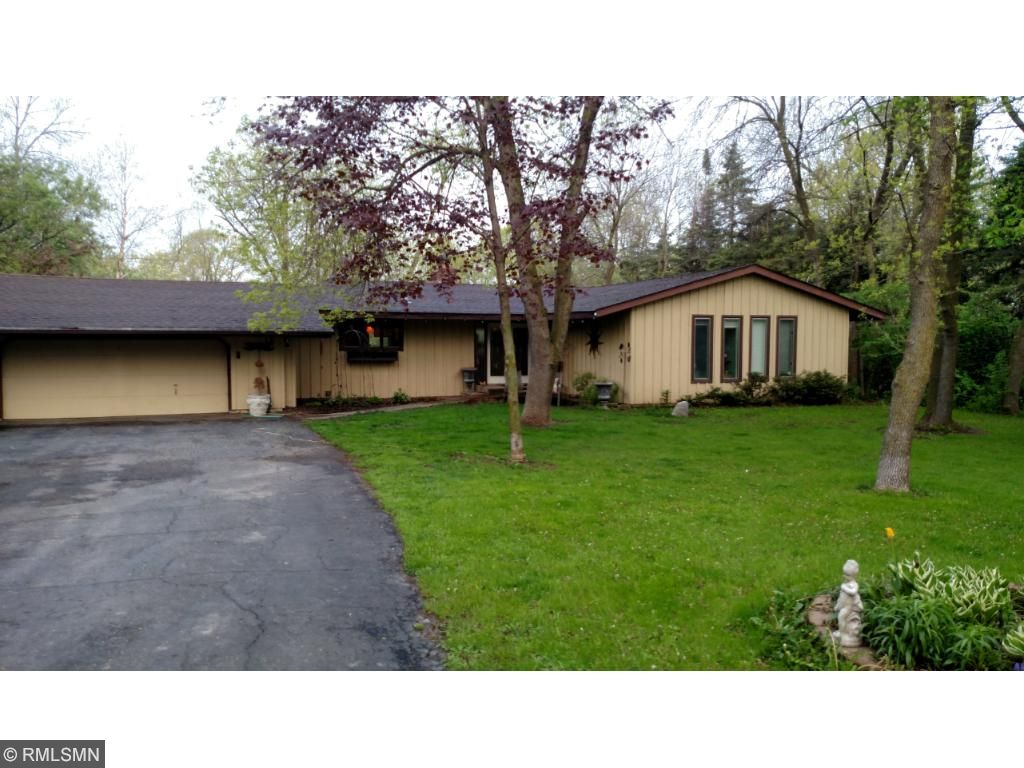 Photo of 5155 Fern Drive  Independence  MN