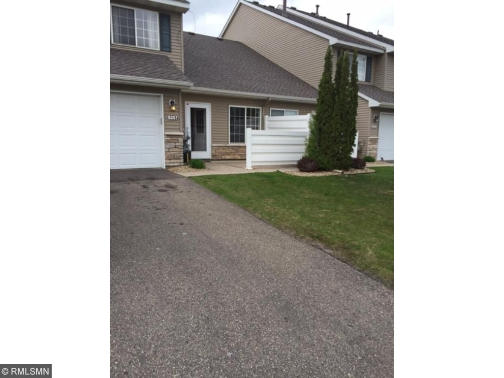 Photo of 8257 Delaney Drive  Inver Grove Heights  MN