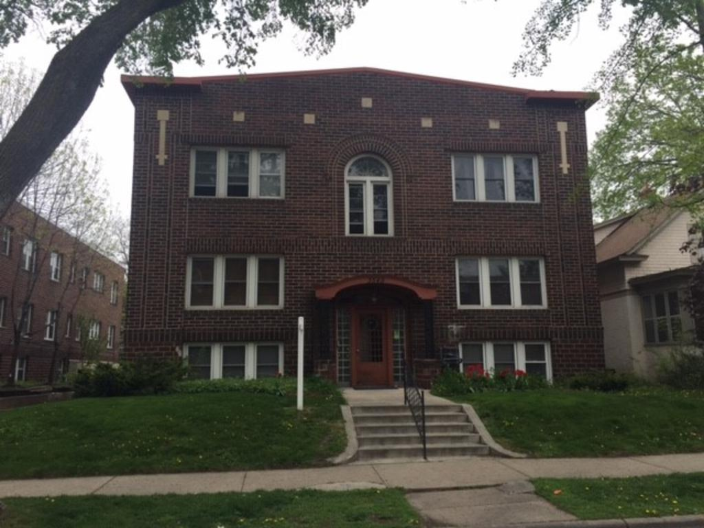Photo of 3549 Emerson Avenue S  Minneapolis  MN