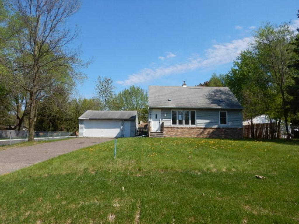 Photo of 2295 Terrace Drive  Mounds View  MN