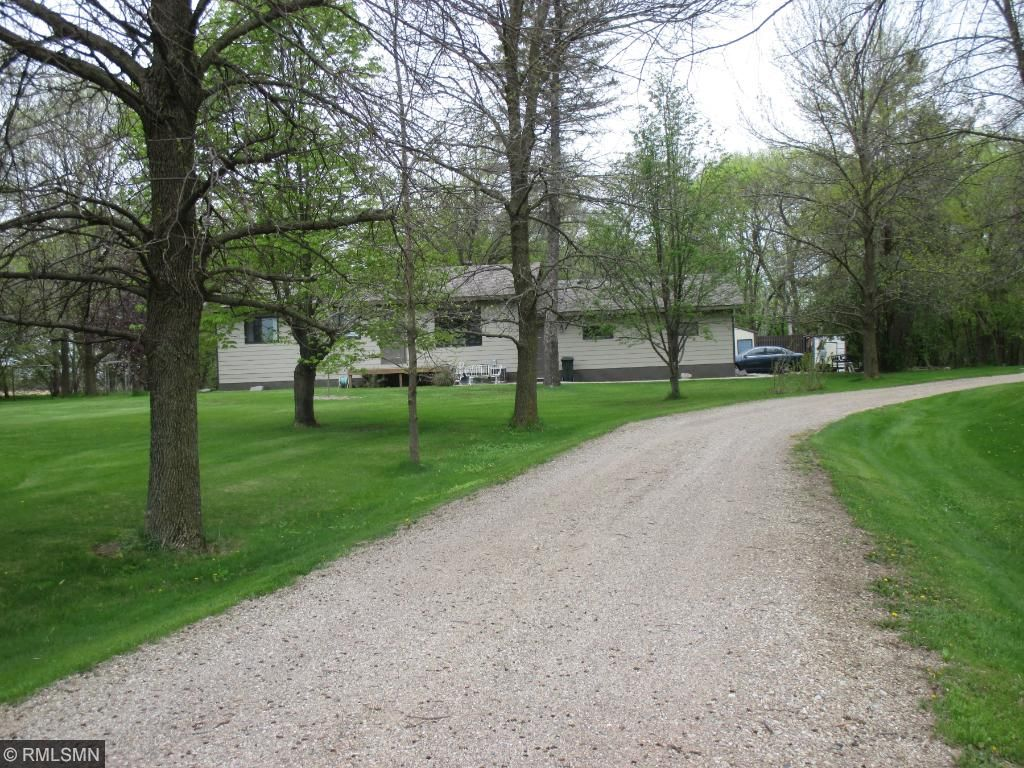 Photo of 18641 State Highway 15  Kimball  MN