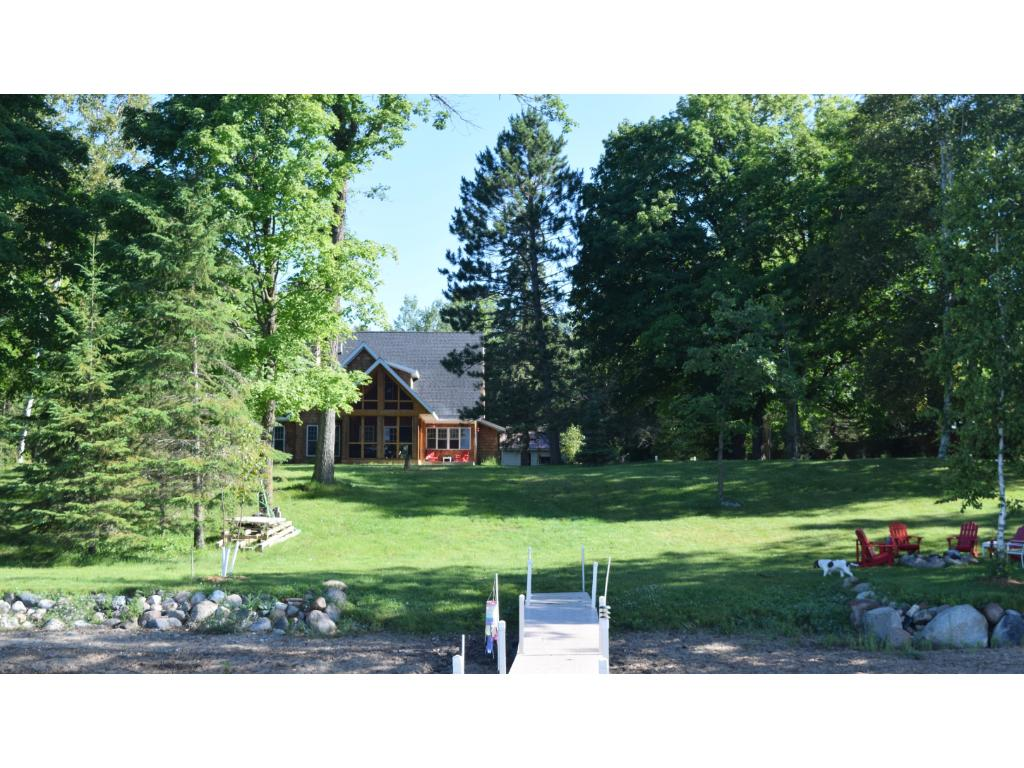 Itasca County Mn Property Search