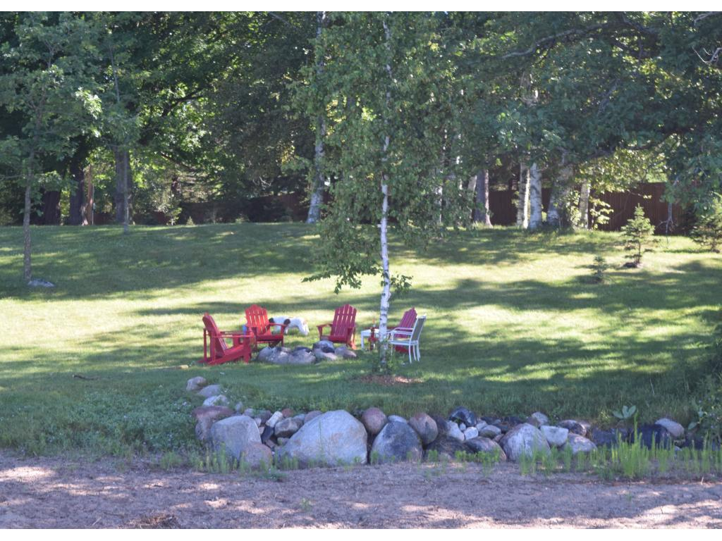 Photo of 52348 S Center Road  Sand Lake Twp  MN