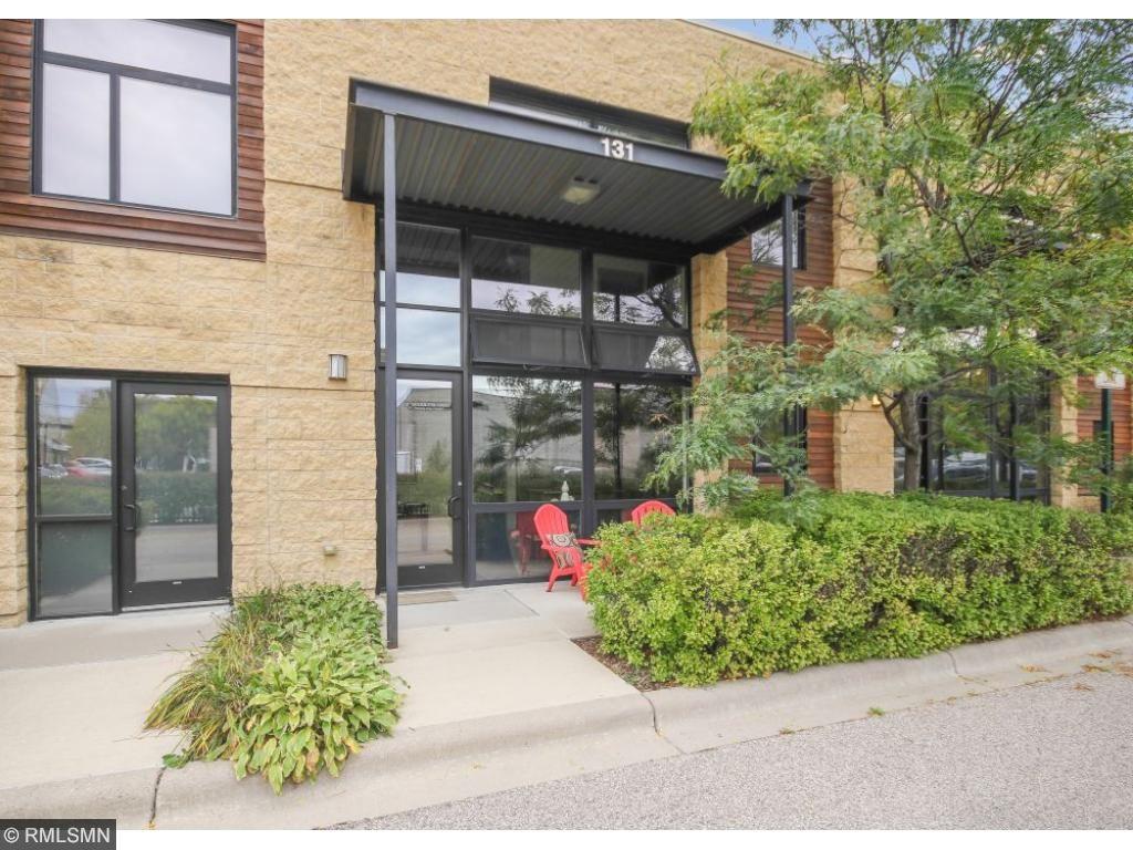 Photo of 1701 Madison Street NE  Minneapolis  MN
