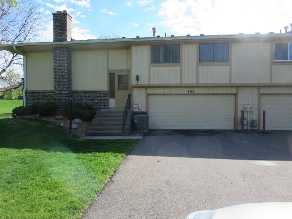 Photo of 6504 Ives Lane N  Maple Grove  MN