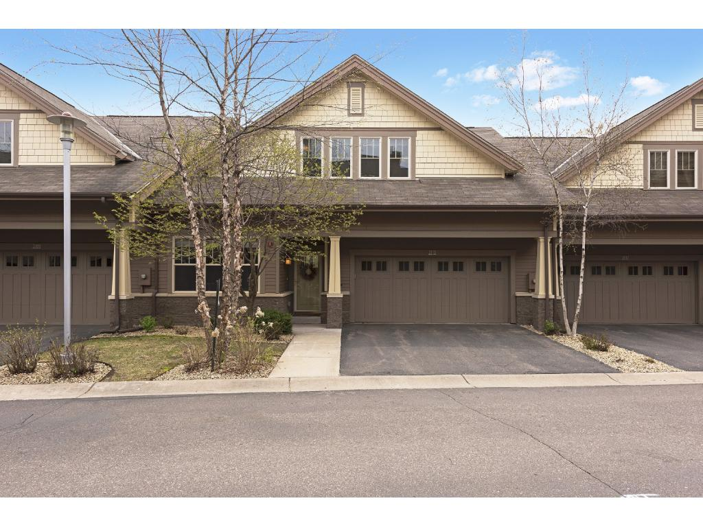 Photo of 2113 Village Terrace  Bloomington  MN