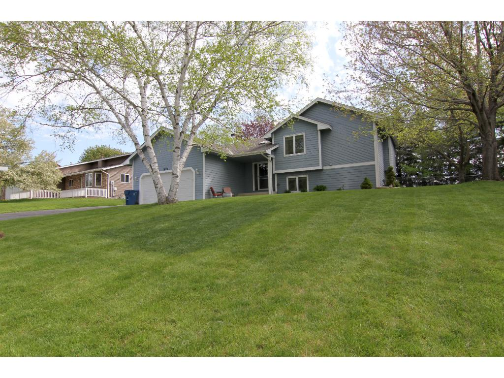 Photo of 7870 Banks Path  Inver Grove Heights  MN