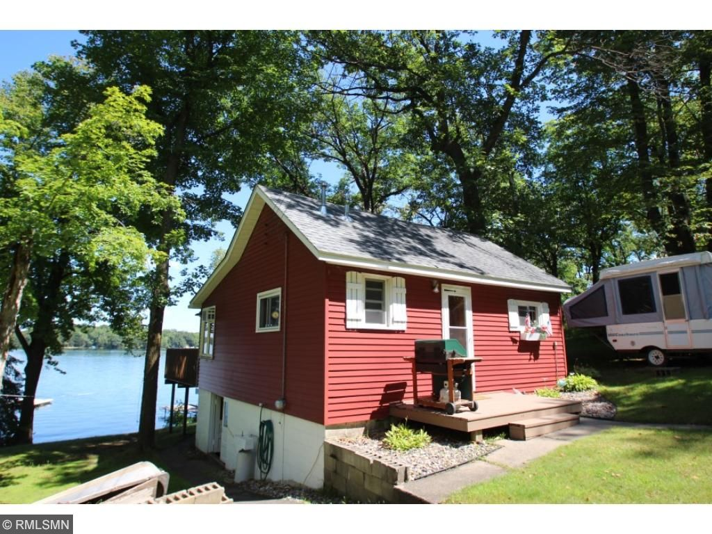Photo of 16074 62nd Street NW  South Haven  MN