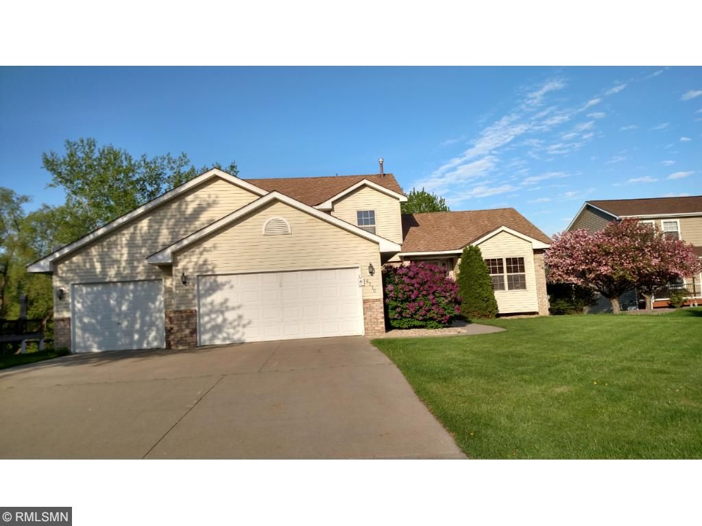 Photo of 6370 Barclay Avenue  Inver Grove Heights  MN