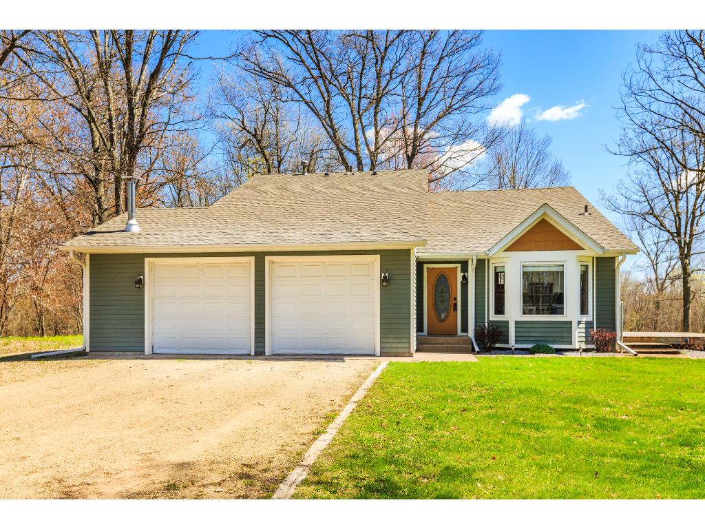 Photo of 34931 Grand Avenue  Lent Twp  MN