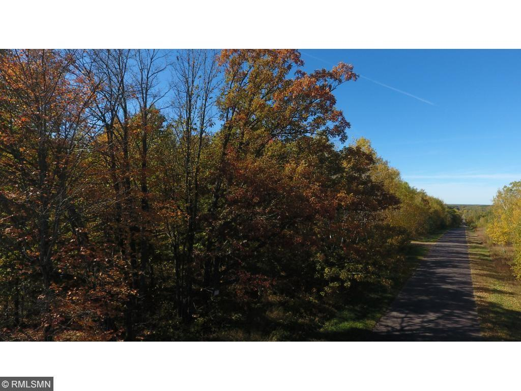 Image of  for Sale near Trego, Wisconsin, in Washburn County: 100 acres