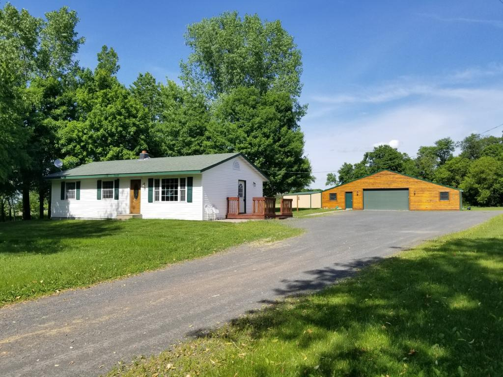 Photo of 39005 Park Trail  Amador Twp  MN