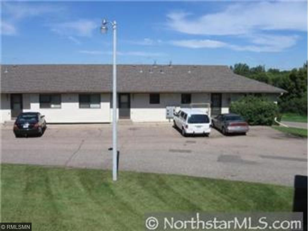 Photo of 1615 Commercial Avenue  Victoria  MN