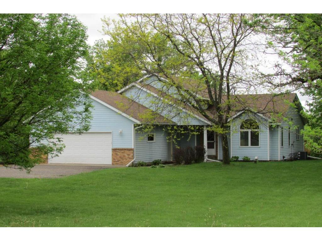 Photo of 10565 County Road 23 SE  Becker  MN