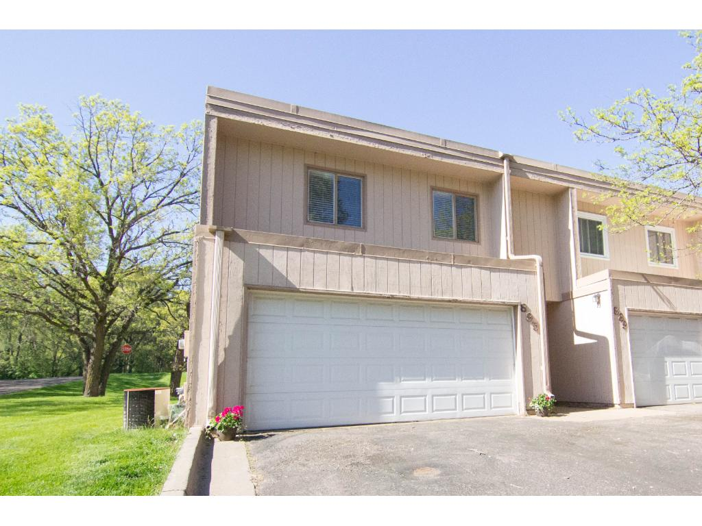 Photo of 895 120th Lane NW  Coon Rapids  MN