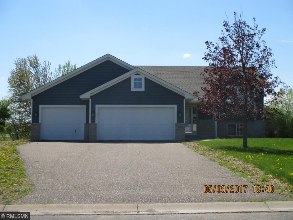 Photo of 5305 Kahler Drive NE  Albertville  MN