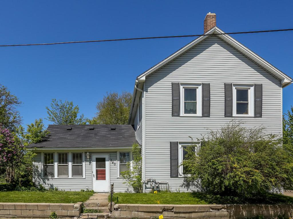 Photo of 140 Mcleod Avenue W  Winsted  MN
