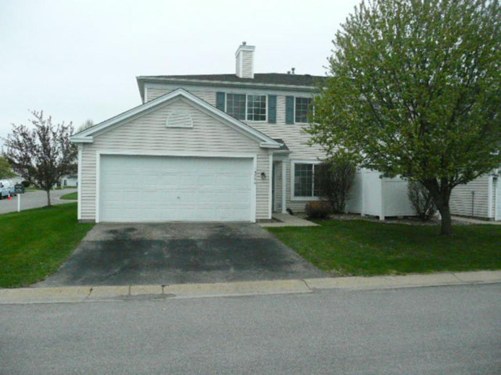 Photo of 14754 Excelsior Lane  Apple Valley  MN