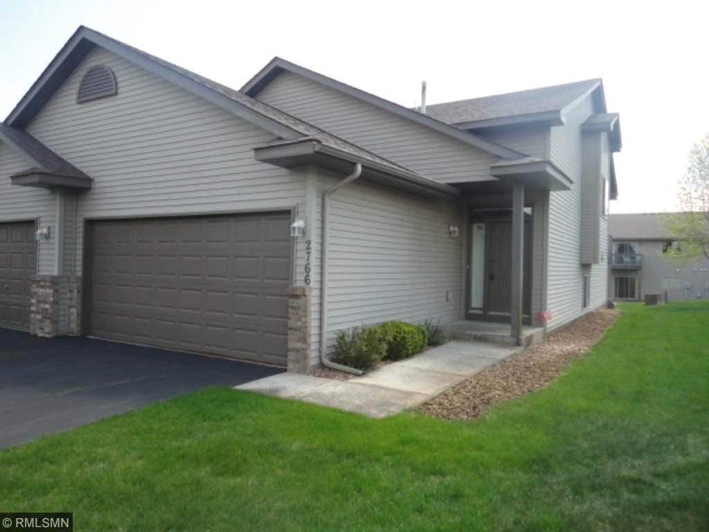 Photo of 2766 231st Avenue NW  Saint Francis  MN