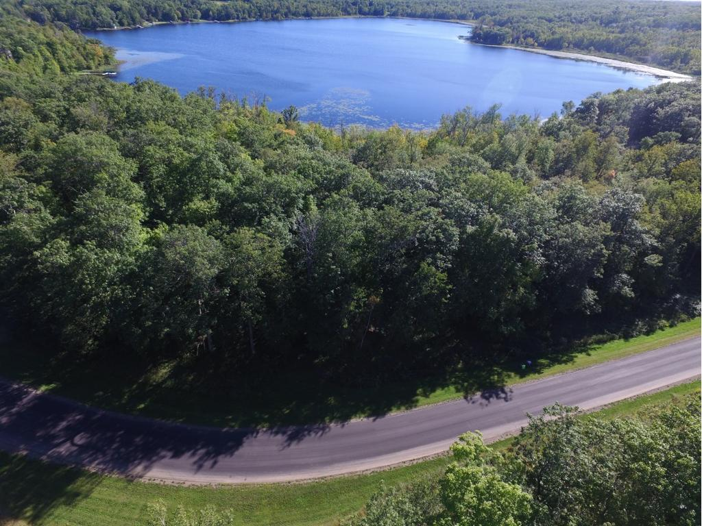 Lot 15 Vision Drive, Deerwood, Minnesota