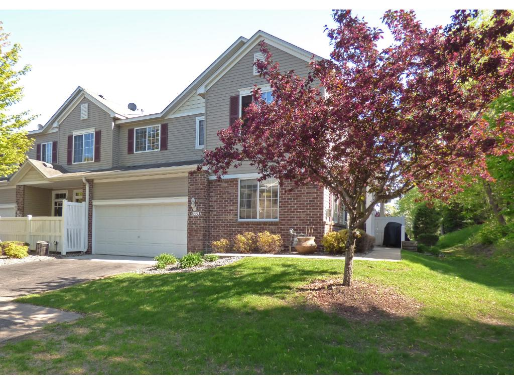 Photo of 4669 Blaine Avenue  Inver Grove Heights  MN