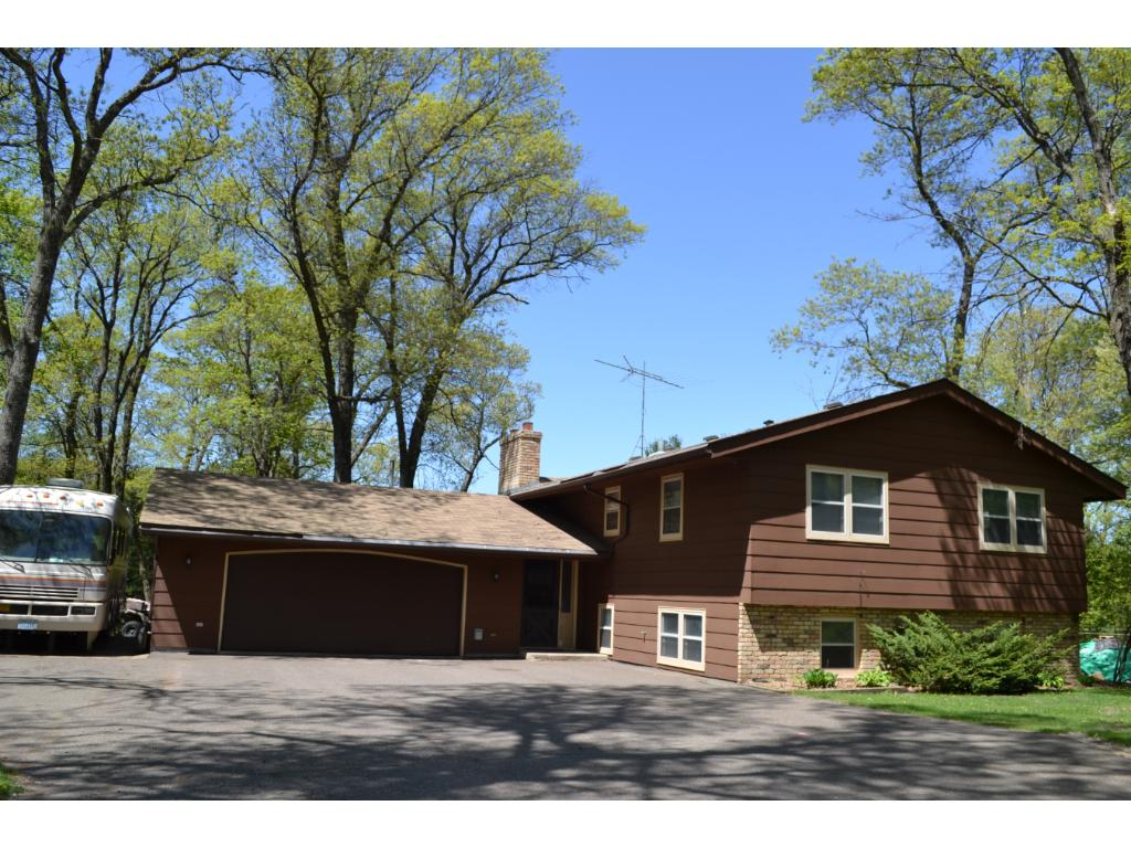 Photo of 5442 Nottingham Road  North Branch  MN