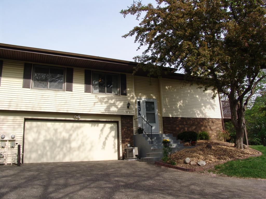 Photo of 910 Heritage Court W  Vadnais Heights  MN