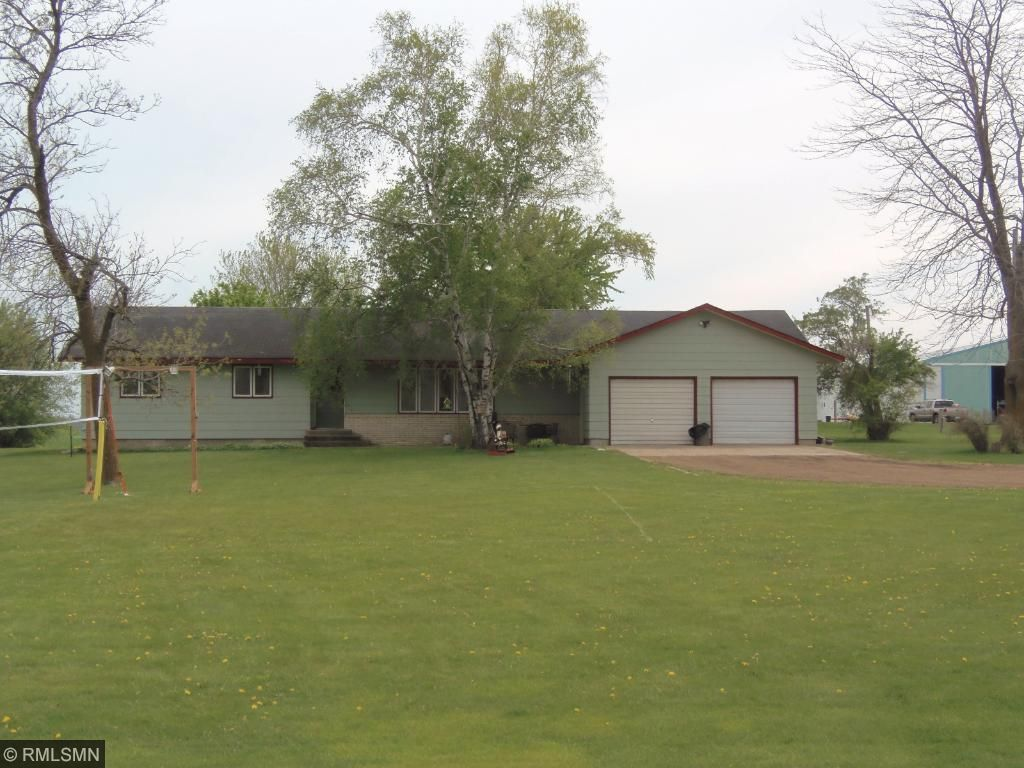 Photo of 13641 Raccoon Road  Hewitt  MN