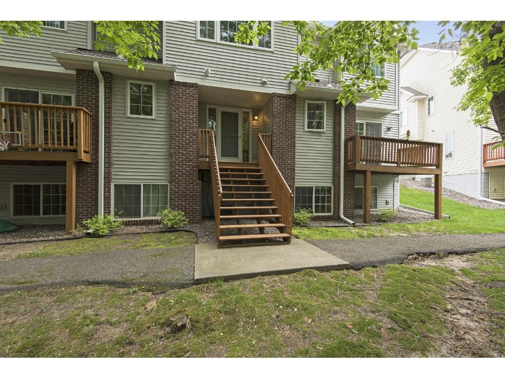 Photo of 12480 Unity Street NW  Coon Rapids  MN