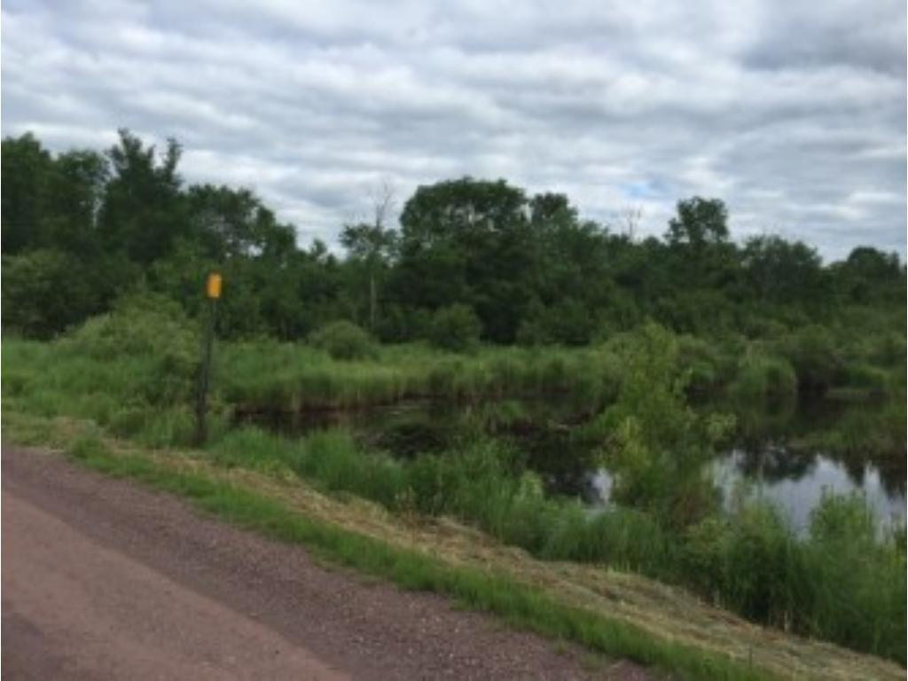 Xx Partridge Creek Rd Askov, MN 55704