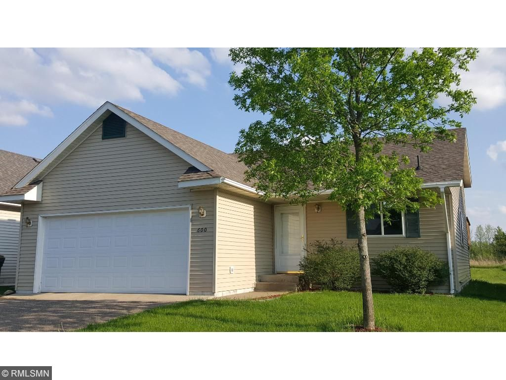 Photo of 600 7th Street S  Sartell  MN